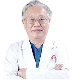 冯胜之教授
