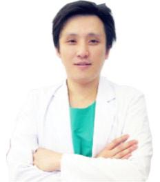 颜正安教授