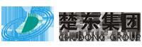 東莞市楚東電子科技有限公司