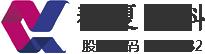 广东明升m88官方下载_明升m88官网下载_明升m88官方网站股份有限公司