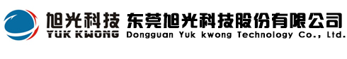 Dongguan Yuk kwong Technology Co.,Ltd.