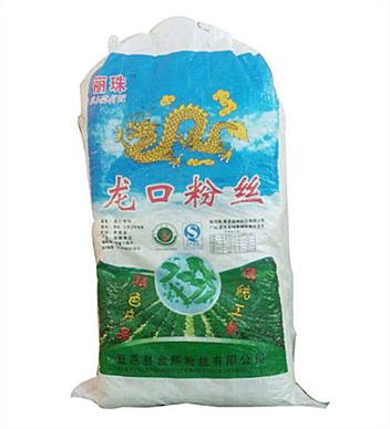 麗珠龍口米粉