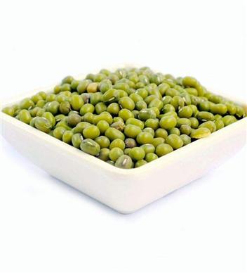 優質東北綠豆