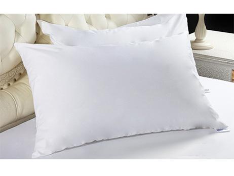 Cushion. Pillow padding cotton