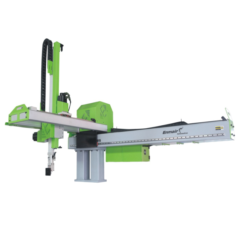full servo robot EMW-15-1300/1500/1700