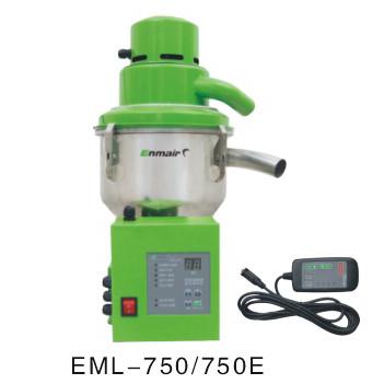 原料吸料机   EML-750/750E/430/460/3U/6U