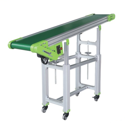 conveyor EEC series