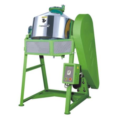rotary-type blender