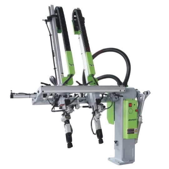 sprue picker ER-550/650/750/850PR
