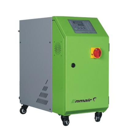 mold temperature controller ETWE series