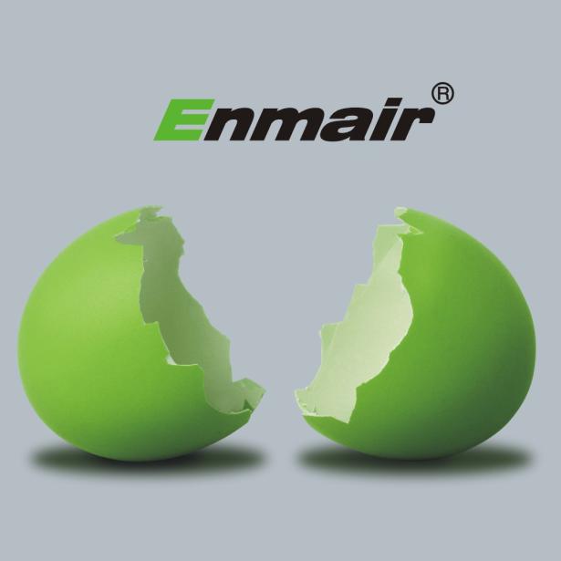 框架式全伺服机械手 EMW-20-1600/1800/2000