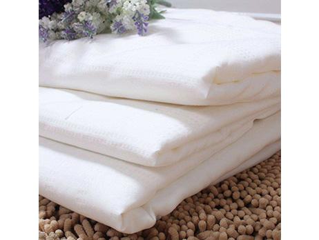 冰凉丝空调棉