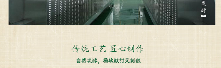 PC_22.jpg
