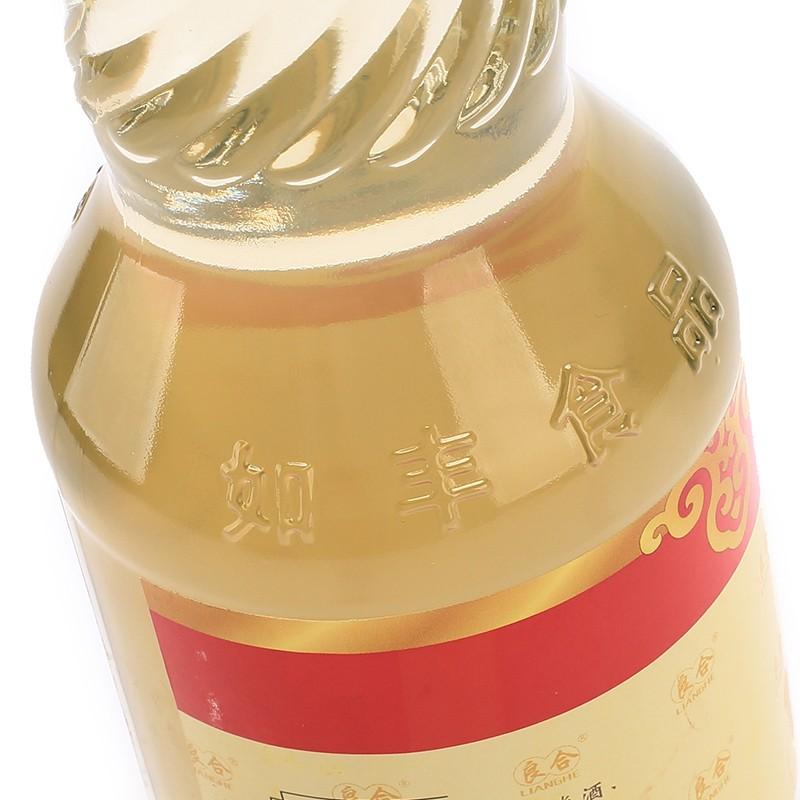 国味威牌- 特曲米醋500ml