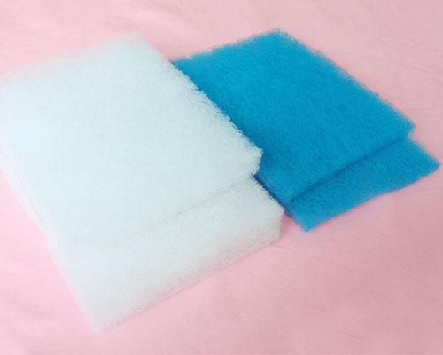 Fish tank filter cotton (biochemical cotton)