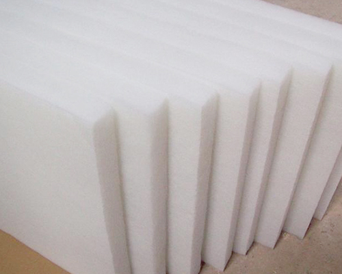 wall insulaions batts