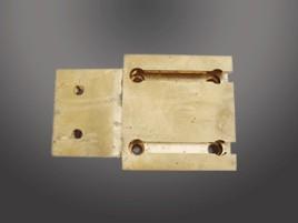 鑄銅點焊機配件27