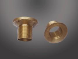 铸铜配件26