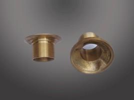 铸铜点焊机配件25