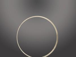 缝盘机铜圈22