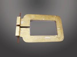 鑄銅銅件20