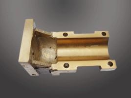铸铜点焊机配件19