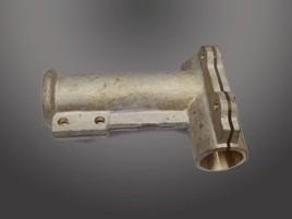 铸铜配件16