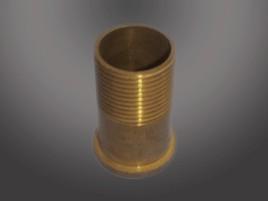 铸铜配件01
