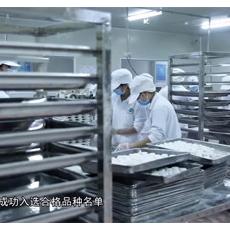 品牌东莞-食滋源02