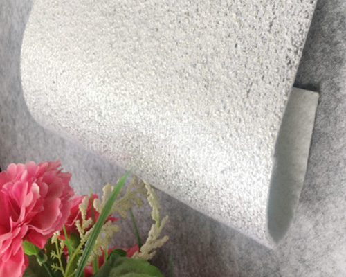 铝箔针棉2.jpg