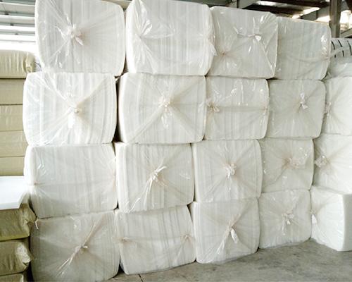硬质棉包装2.jpg