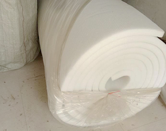 Geli insulation cotton: excellent insulation has a strong stability