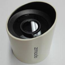 喷液相机镜头