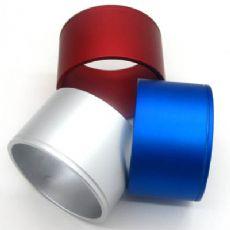 不锈钢钢环