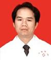 何飞 内科主治医师  医疗专科:心脑血管