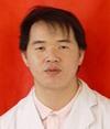 李联辉 外科主治医师