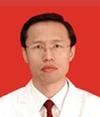 田树龙 外科副主任医师    医疗专科:普外、腹腔镜