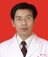 李建斌 骨科副主任医师   医疗专科:创伤骨科、脊柱外科