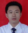 唐文成 主治医师