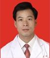 吴琦明 骨科副主任 副主任医师  医疗专科:骨外科