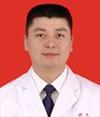 刘联华 手外科主任 手外科主治医师     医疗专科:显微外科、创伤骨科
