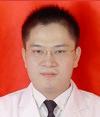 刘远明 神经外科副主任医师