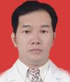 刘雪峰 产科副主任 主治医师