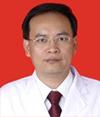 刘晗  儿科副主任医师