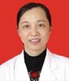 李霞 妇产科主任医师