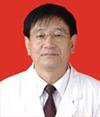 冯敬东 门诊部副主任 内科主任医师