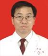 李炳棋 神经内科主治医师