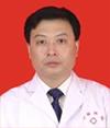 李刚 骨科主任医师