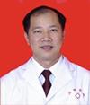 刘明建 门诊办主任 外科主任医师