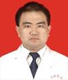 阳建会 内科副主任医师